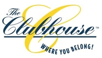 Happy Hour - The Clubhouse, Oak Brook