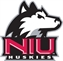 NIU Pizza Social for Law Students and Alum