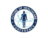 2019 Future of Healthcare Conference / DCMS Annual Meeting