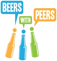 Beers with Peers, July 2020