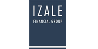 IZALE Financial Group
