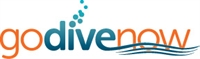Retailer Update: Reach More New Customers Using the Go Dive Now Consumer Marketing Campaign