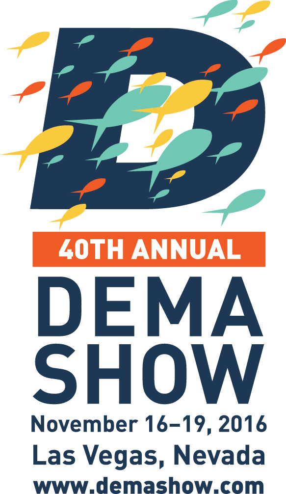 Dema opens official hotel block for dema show 2016 in las for Pool show las vegas 2016