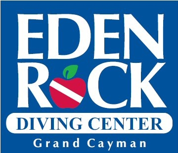 Eden Rock Diving Center