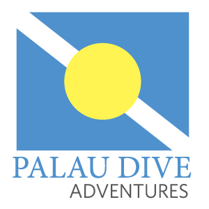Palau Dive Adventures