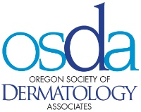 Oregon Society of Dermatology Associates 5th Annual CME conference