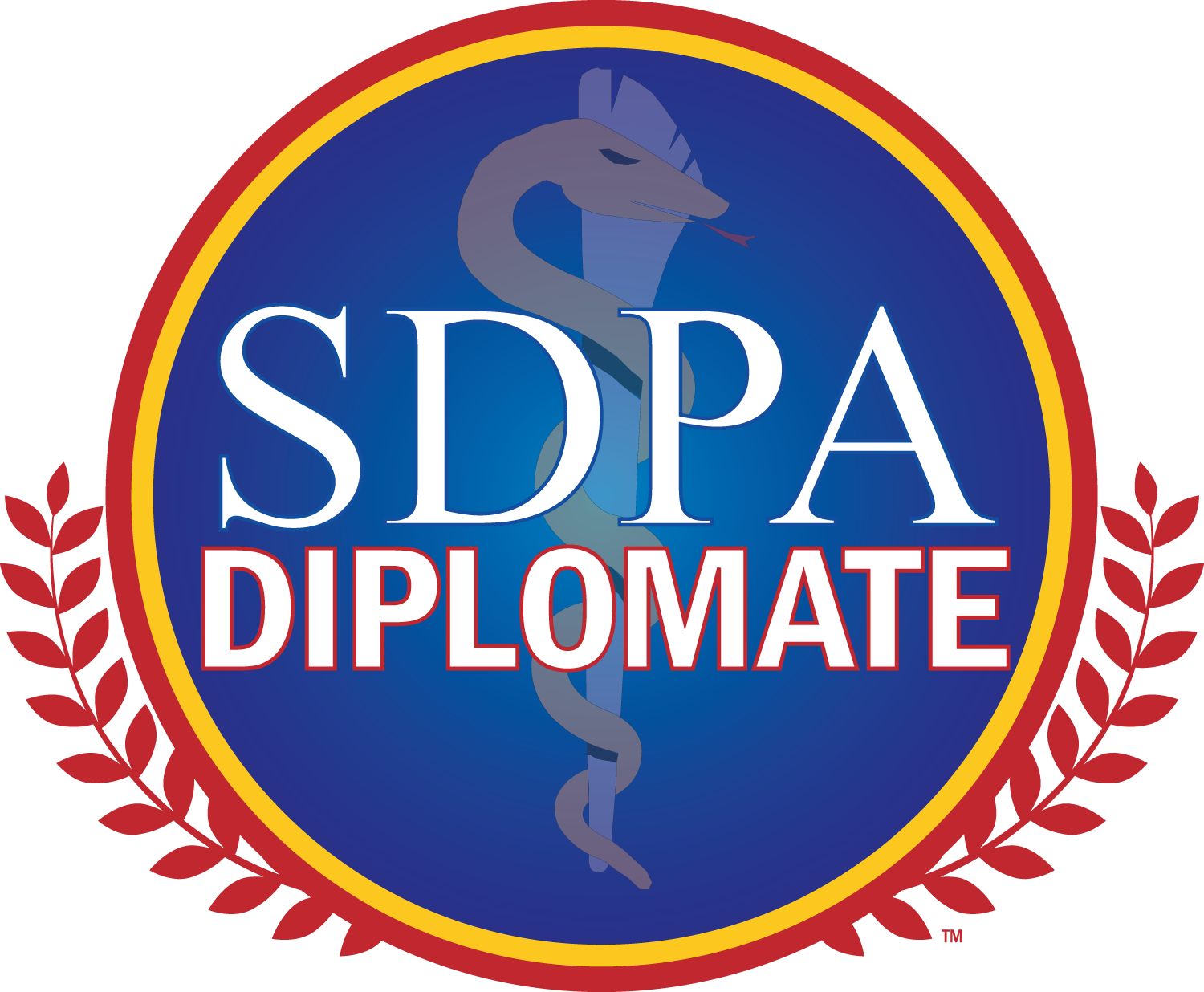 Diplomate Fellows