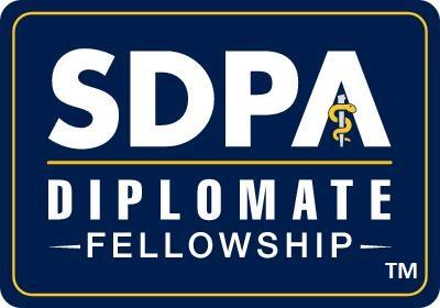 SDPA History - Society of Dermatology Physician Assistants