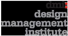 What is Design Management? - Design Management Institute