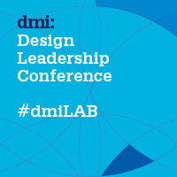dmi: Design Leadership Conference
