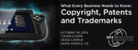 RKS Sessions: Protect Your Innovation - Copyright, Patents and Trademarks