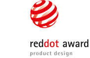 Red Dot Award: Awards Ceremony