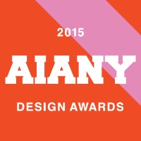 AIANY Design Awards