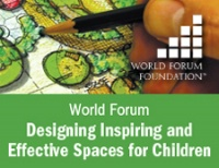 Designing Inspiring and Effective Spaces for Children