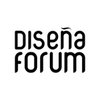 Diseña Forum IV Edition: Design & Business Excellence