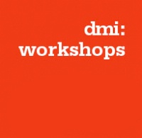 DMI Workshop: Innovation Tools & Process