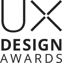 UX Design Awards Call for Submissions