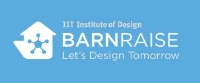 IIT Barnraise: Designing the Patient Experience of Tomorrow