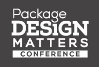 Package Design Matters Conference