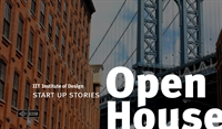IIT Institute of Design Open House