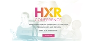HxRefactored Conference