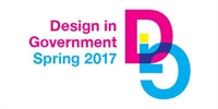 DiG Spring 2017 - Design in Government