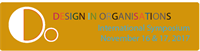 Design in Organizations Conference