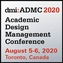 dmi: Academic Design Management Conference 2020