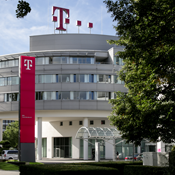 Copyright by Deutsche Telekom