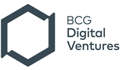 BCG Digital Ventures