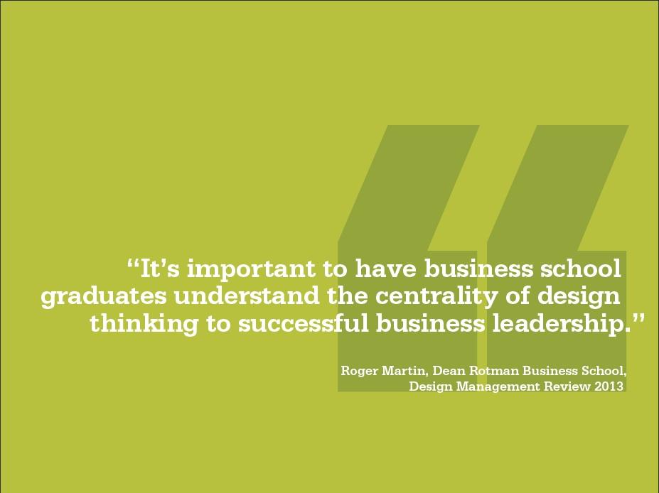 Dmi Membership Value Design Management Institute