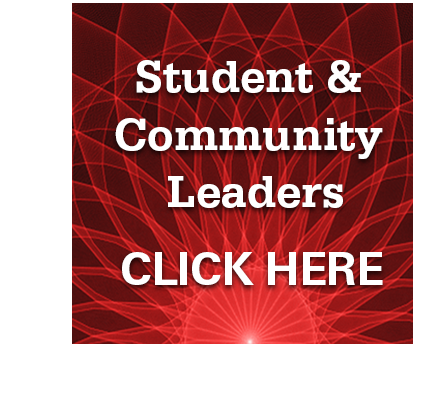 Student & Community Leaders Click Here