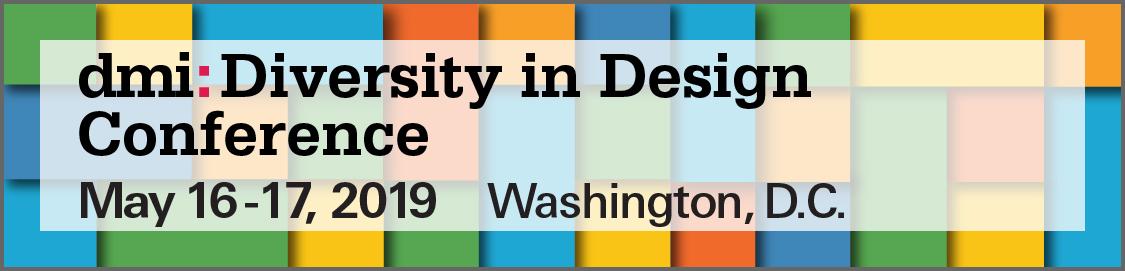 dmi:Design Management Conference