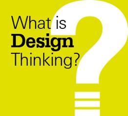 Design Management Institute