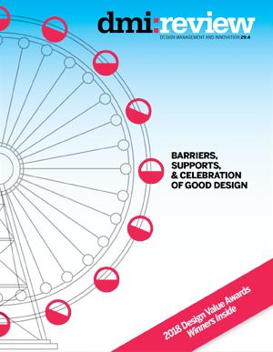 dmi:Design Management Journal