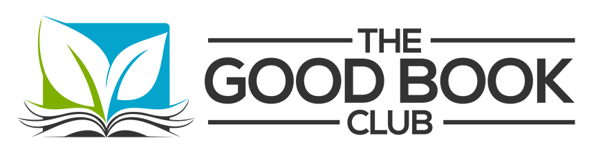 The Good Book Club The Order Of The Daughters Of The King Inc