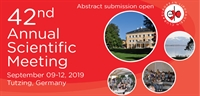 Abstract submission open - 42nd Annual Scientific Meeting of the European Lipoprotein Club (ELC)