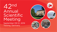 42nd Annual Scientific meeting of the European Lipoprotein Club