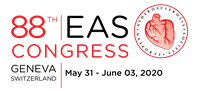 Extended abstract submission deadline for EAS Congress 2020 Geneva