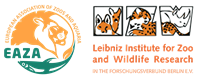 11th International Conference on Behaviour, Physiology and Genetics of Wildlife