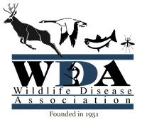 WDA 2017 Annual International Conference