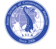 9th International Conference on Conservation Medicine