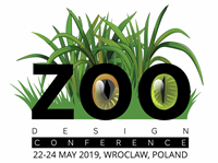 2nd Zoo Design Conference