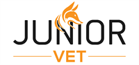 Junior vet Exotics ECC Seminar,
