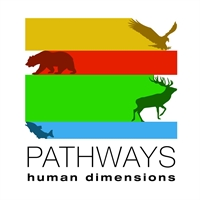 Pathways 2019: Human Dimensions of Wildlife Conference
