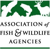 109th Association of Fish and Wildlife Agencies (AFWA) Annual Meeting