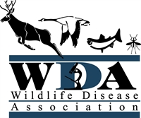 1st North American WDA Student Workshop