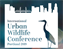 International Urban Wildlife Conference 2019 (IUWC 2019)