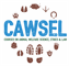 Courses on Animal Welfare Science, Ethics and Law (CAWSEL)