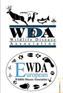 Joint 69th Annual WDA and 14th Biennial EWDA Conference